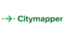 citymapper_new