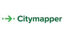 citymapper_new