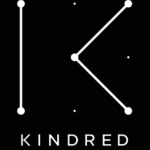 kindred_thumb_300x300_899ce252-3efc-4e26-a867-5c54f2461448